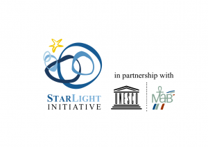 Logo-Starlight_iniciative