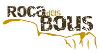 logo roca bous banner bo